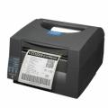 1000815 - Stampante per etichette Citizen CL-S521