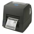 1000817 - Stampante per etichette Citizen CL-S621