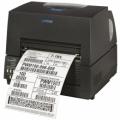 1000836 - Stampante per etichette Citizen CL-S6621