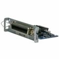 TZ66803-0 - Scheda interfaccia Citizen, USB
