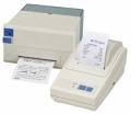 CBM920II40RFDC - Stampante per ricevute Citizen CBM-920, RS232