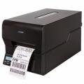 1000853 - Stampante per etichette Citizen CL-E720