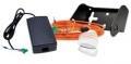 94ACC1335 - Adattatore per spina Datalogic UK