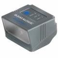 GFS4170 - Datalogic Gryphon GFS4100