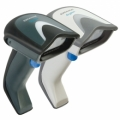 GD4130-BKK1 - Scanner Datalogic Gryphon I GD4130 (Set)
