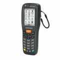 944250006 - Dispositivo Datalogic Memor X3