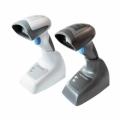 QBT2430-BK-BTK1 - Scanner Datalogic QuickScan Mobile QBT2430 (Kit)