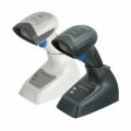 QM2131-BK-433K2 - Scanner Datalogic QuickScan I QM2131 (Kit)